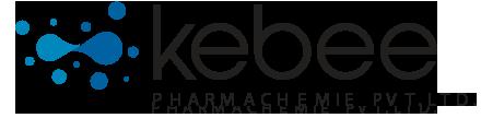 Kebee Pharmachemie Pvt. Ltd.